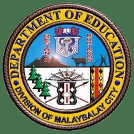Division Memo – 2018 | DepED, Division of Malaybalay City